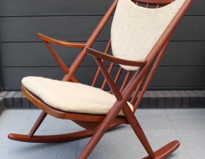 Fabulous Portfolio Leuke Vintage Meubels Tezz Vintage Frankydiablos Diy Chair Ideas Frankydiabloscom
